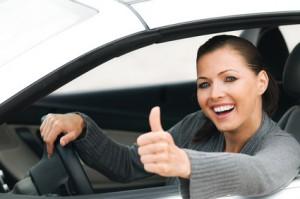 Autoversicherung Vergleich online bei Ihre Makler 24